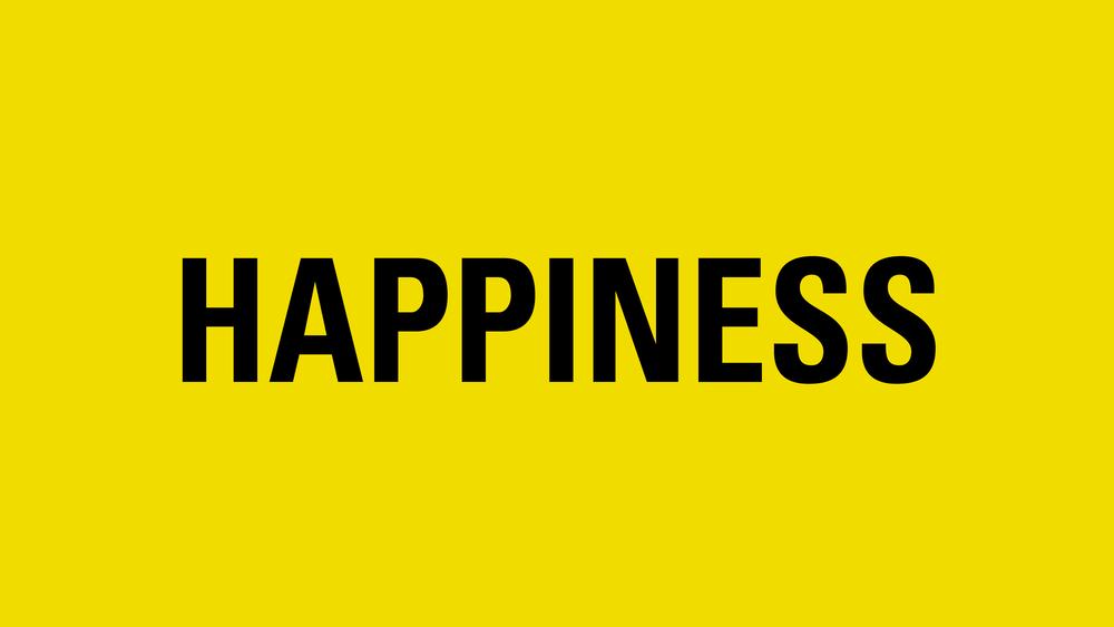 happiness mumford sole executive coaching