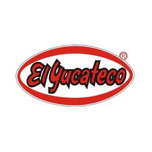 el yucateco 300.jpg