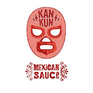 kankun logo.jpg