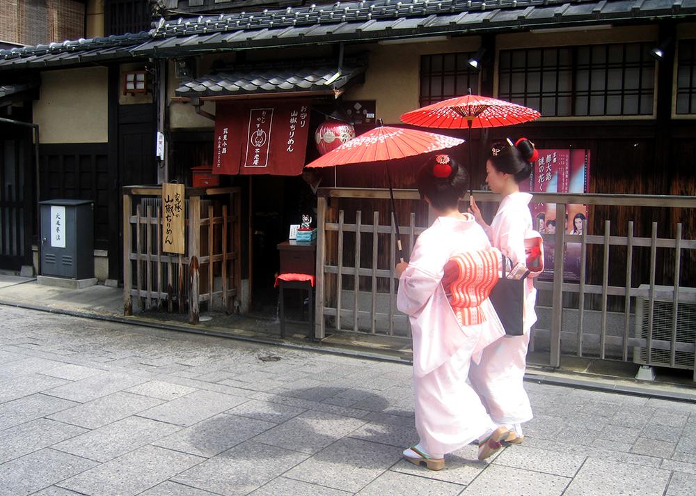 京都祇園.jpg