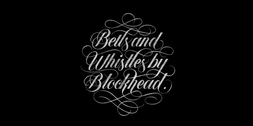 BLOCKHEAD_3.png