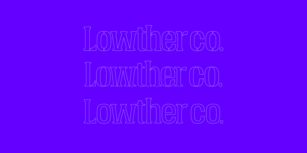 LOWTHER_2.png