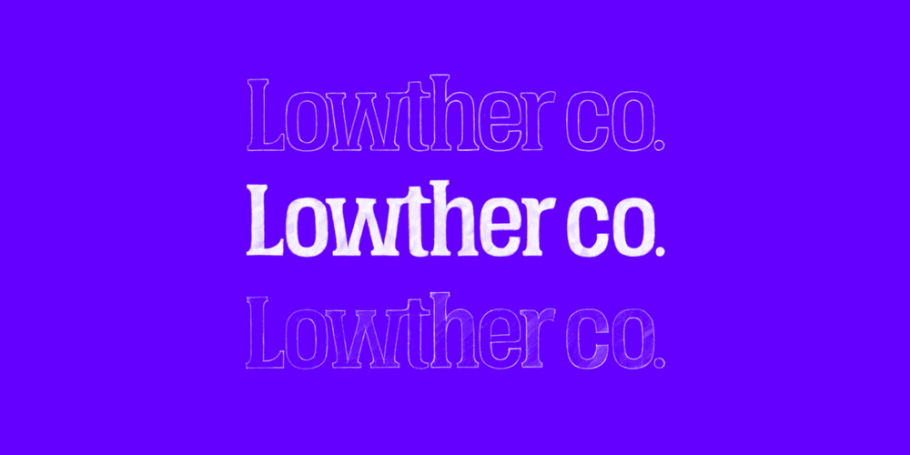 LOWTHER_3.png