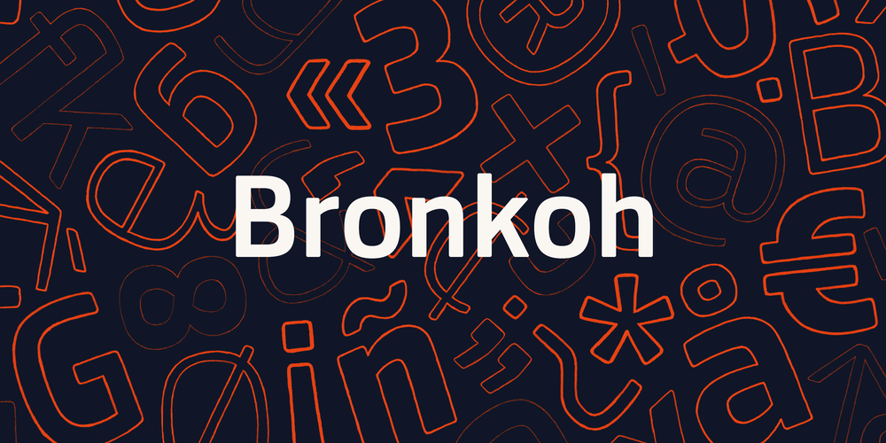 BRONKOH_0.png