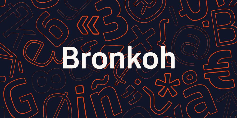 BRONKOH_0.png