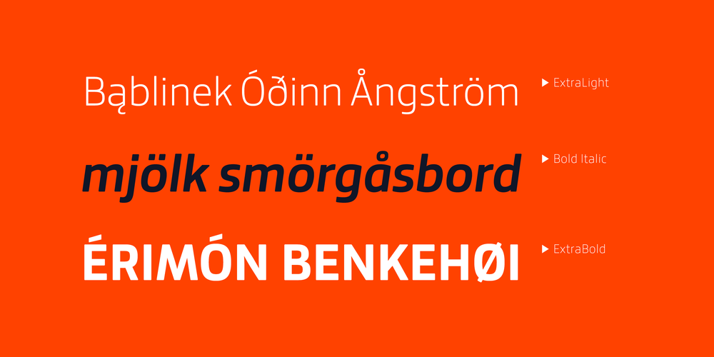 Bronkoh_2_6.png