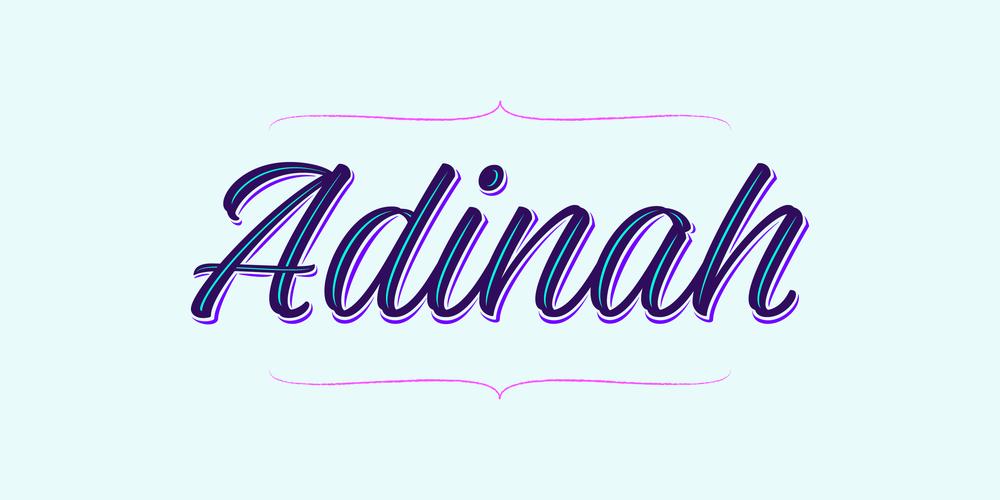 Adinah2.png