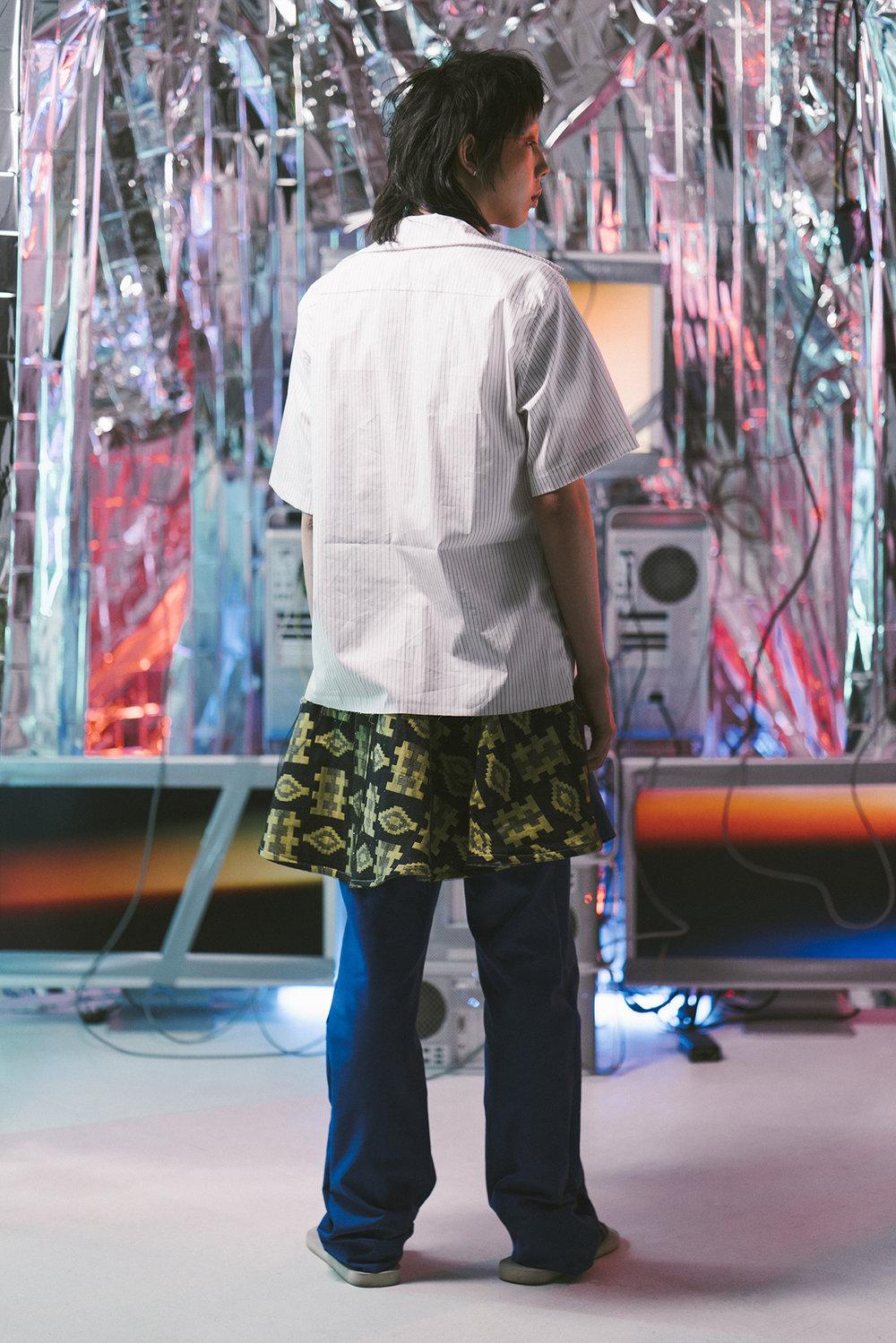 StudioShioriSuzuki_SS18-05.jpg