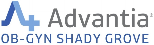 Advantia OB-GYN Shady Grove