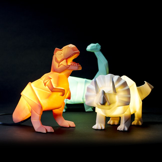 https://www.firebox.com/Dino-Lamps/p7529?via=hp&s=1x1&t=specific&sku=18927