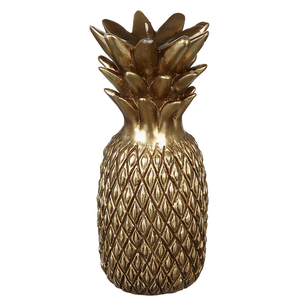 http://www.johnlewis.com/john-lewis-pineapple-candle/p265531