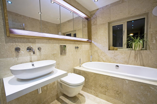 5 Common Bathroom Design Pitfalls To Avoid