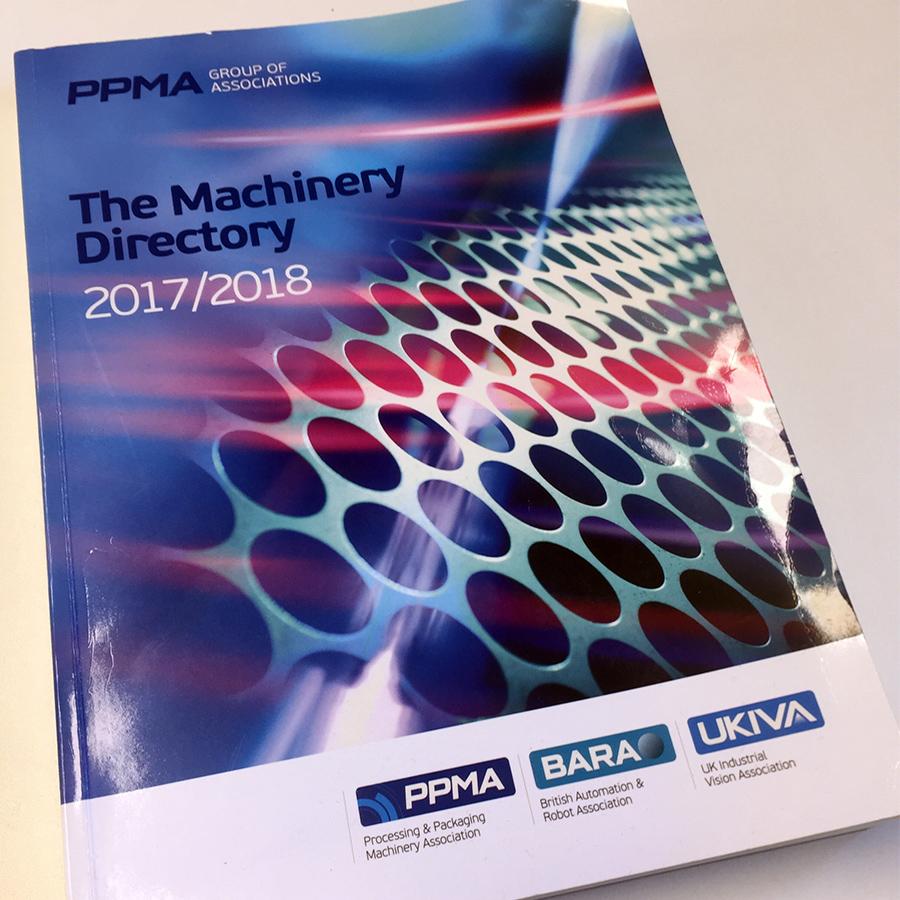 PPMA-1.jpg