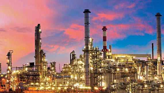 Petroleum-refinery.jpg