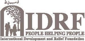 Logo_IDRF.png