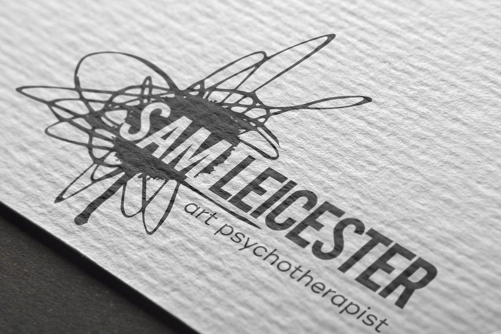 leicester_logo-Papermockup.jpg