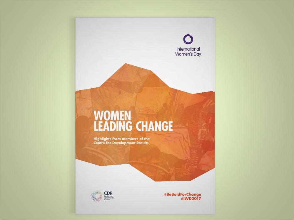 Women Leading Change 2017-mockup01.jpg