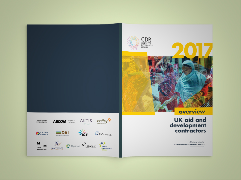 CDR-UKaidContracterMarket-mockup04.jpg
