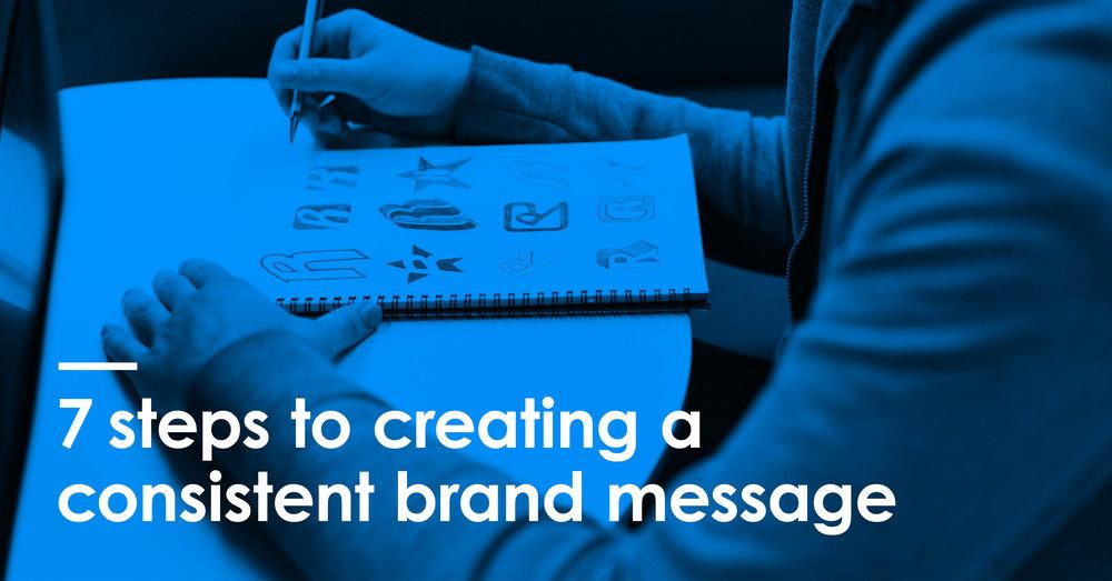 brandingconsistency_header.jpg