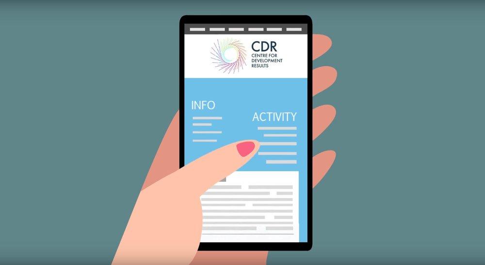 CDR-mobile.jpg