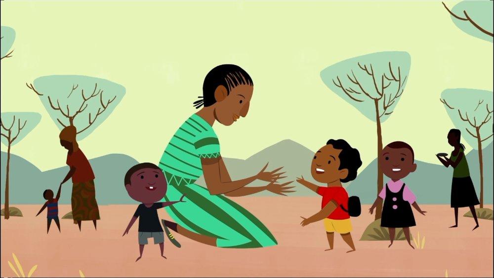 Hope with kids.jpg