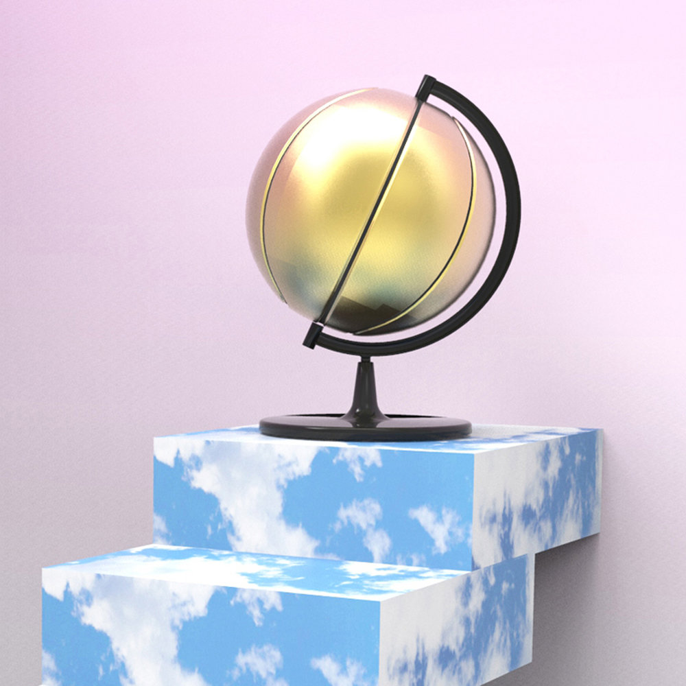 globebasket.jpg