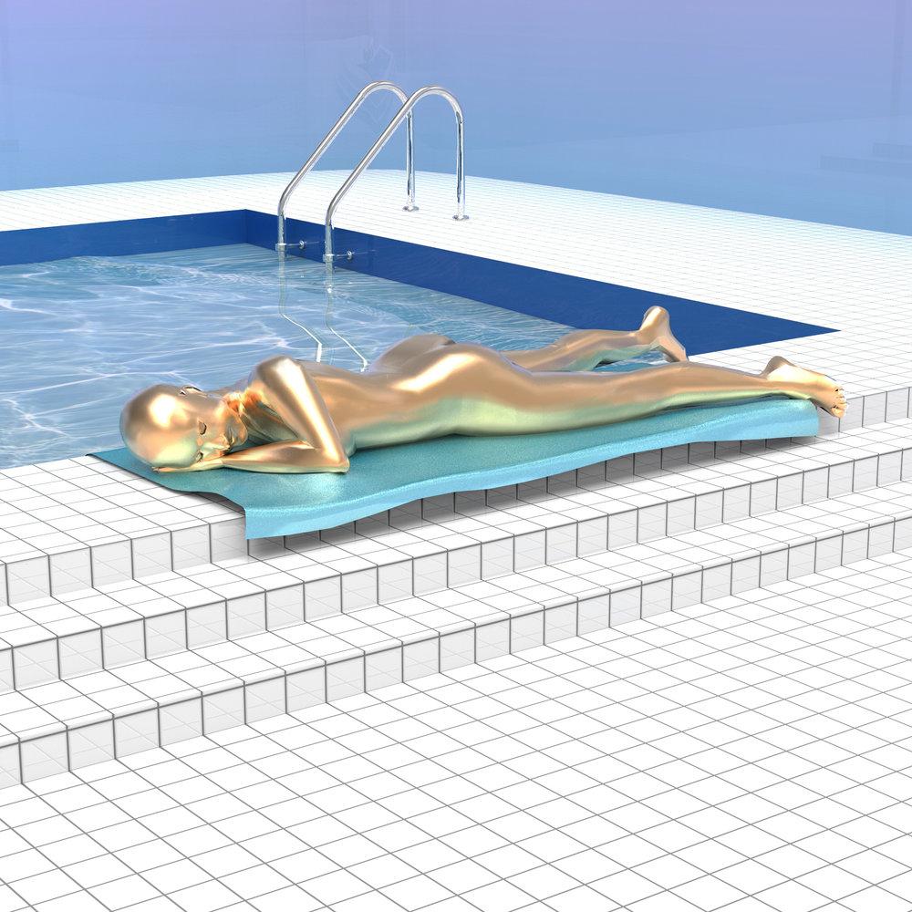 piscine 03-01-16.jpg