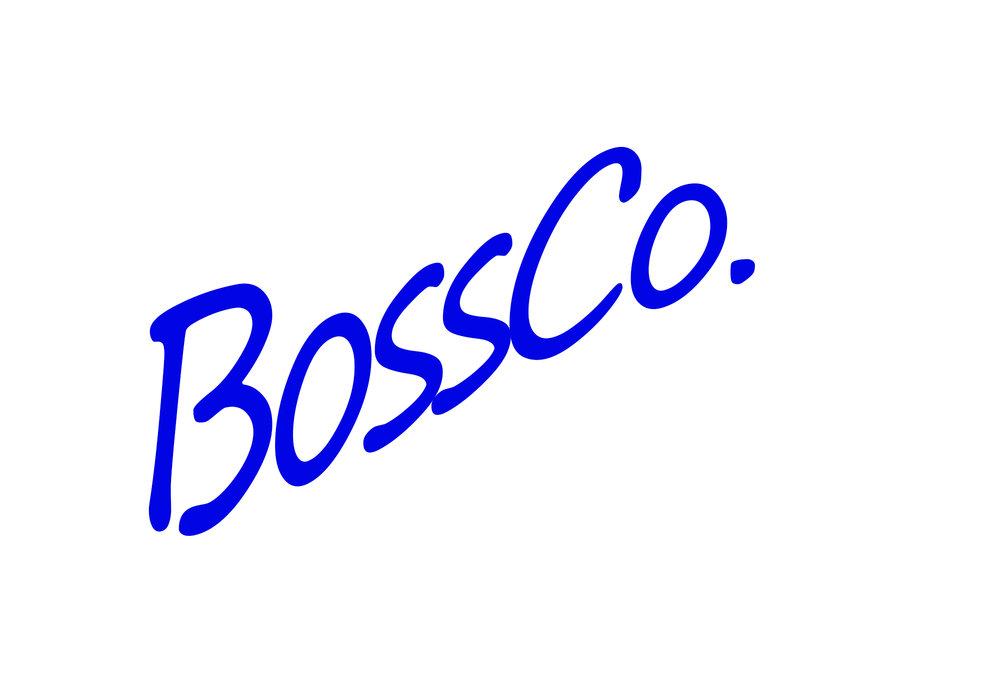bosscologo2.jpg