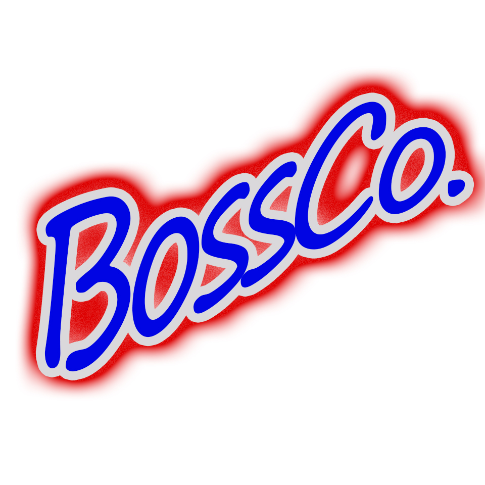 bosscologo2facebookprofilepic.jpg