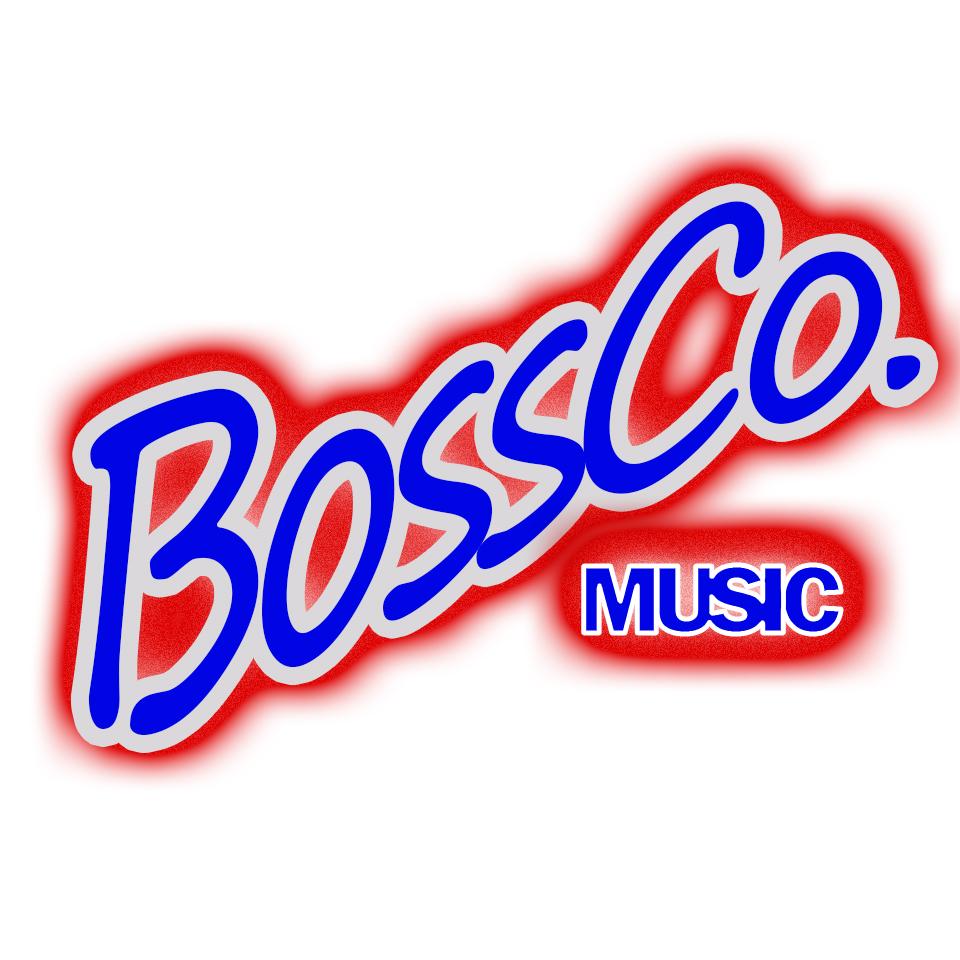 bosscomusiclogo2.jpg