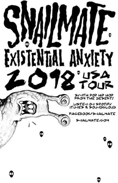 snailmate1.jpg