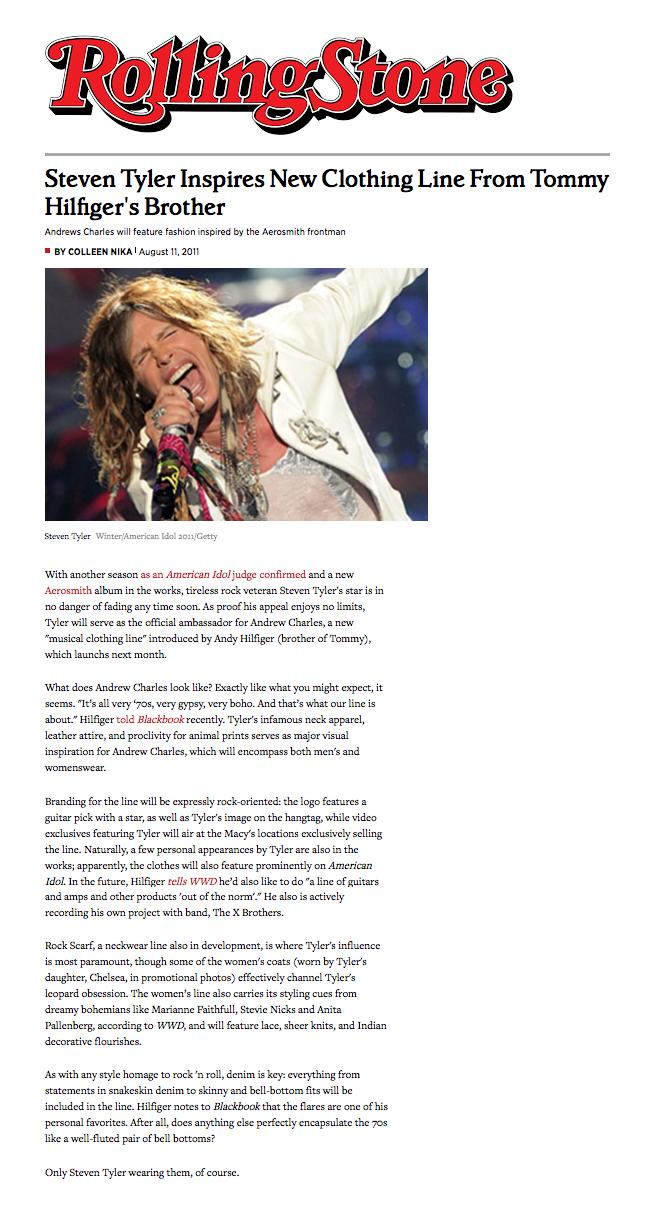 Rolling_Stone2_Edited.jpg