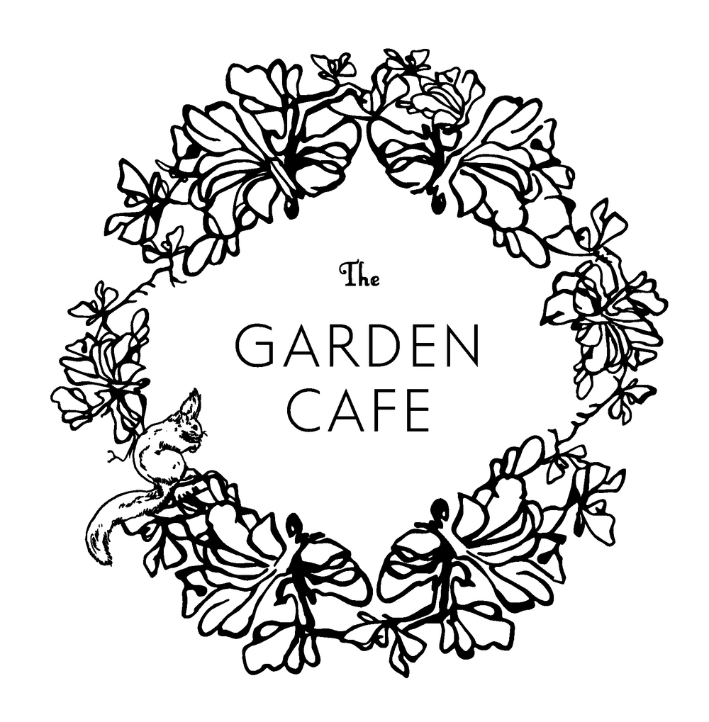 Unusual The Garden Caf With Engaging Garden Party Venue London Besides Reclining Garden Chairs Asda Furthermore How To Plan Out A Garden With Comely Garden Pond Bridges Also Wooden Garden Swings Uk In Addition Garden Hose Expanding And Garden Sheds And Storage As Well As Hatton Garden Jewellers Wedding Rings Additionally Garden Burners For Rubbish From Gardencafekailziecouk With   Engaging The Garden Caf With Comely Garden Party Venue London Besides Reclining Garden Chairs Asda Furthermore How To Plan Out A Garden And Unusual Garden Pond Bridges Also Wooden Garden Swings Uk In Addition Garden Hose Expanding From Gardencafekailziecouk