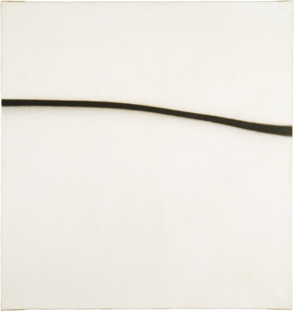 Martin Barre, 63-H, 1963