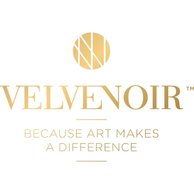VELVENOIR - VELVENOIR, founded by Alexandra Schafer, is an international art consultancy and gallery working with an international network of art consultants, advisors and curators. The company has grown into a reputable, niche agency in the art world focusing on clients in the art and design industry. Through international collaborations, VELVENOIR and its network assist interior design firms as an in-house art consultancy. The network consistently works with talented international emerging and established artists, across a variety of residential, commercial and hospitality projects.