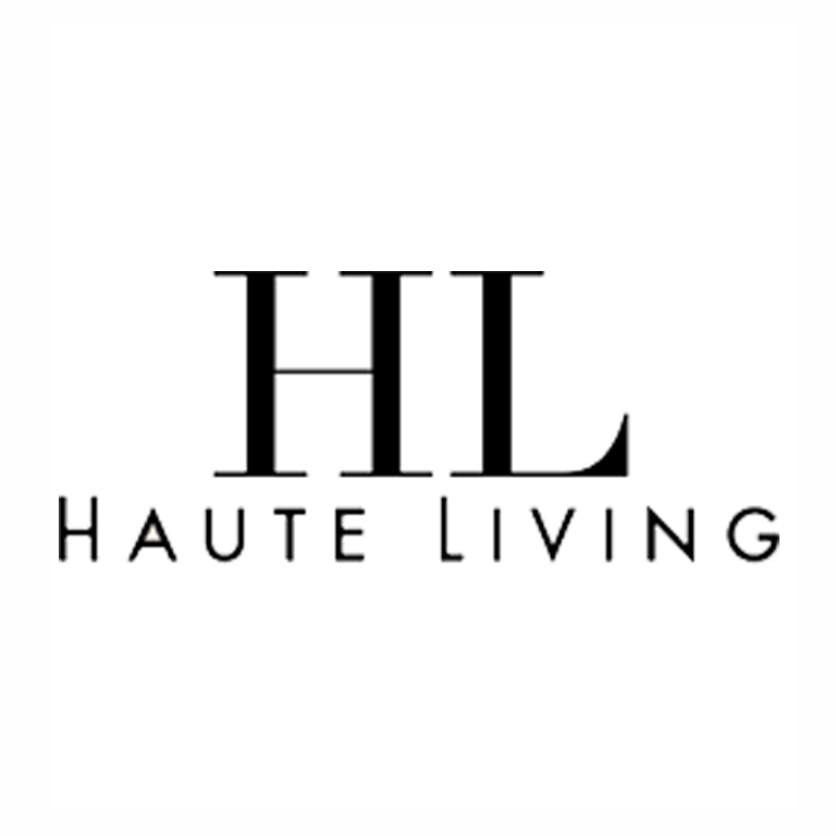 Haute-Living.jpg