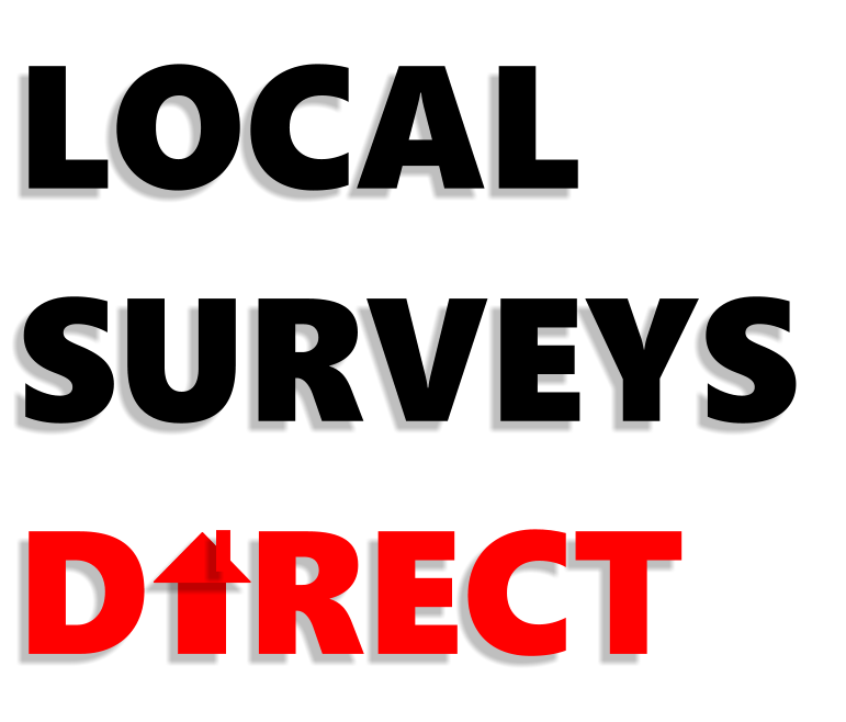 Local Surveys Direct