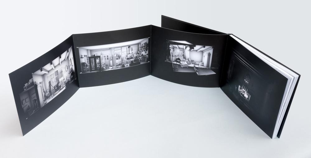 Maya-Zack-Buch-3.jpg