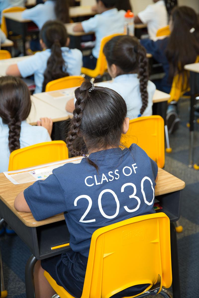 Vista College Prep low res  (327 of 364).jpg