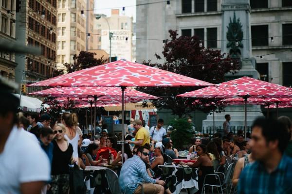 Madison-Square-Eats-2702-600x400-1.jpg