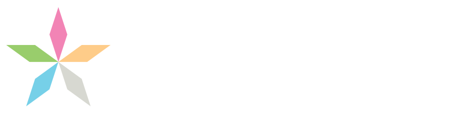 Conscious Acupuncture