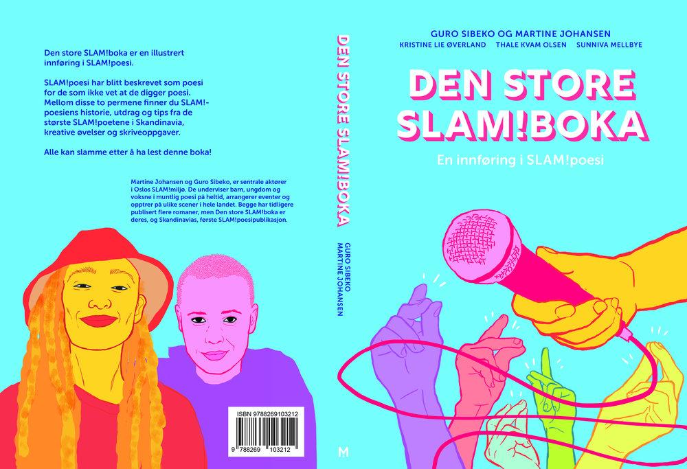 SLAM!_Cover.jpg