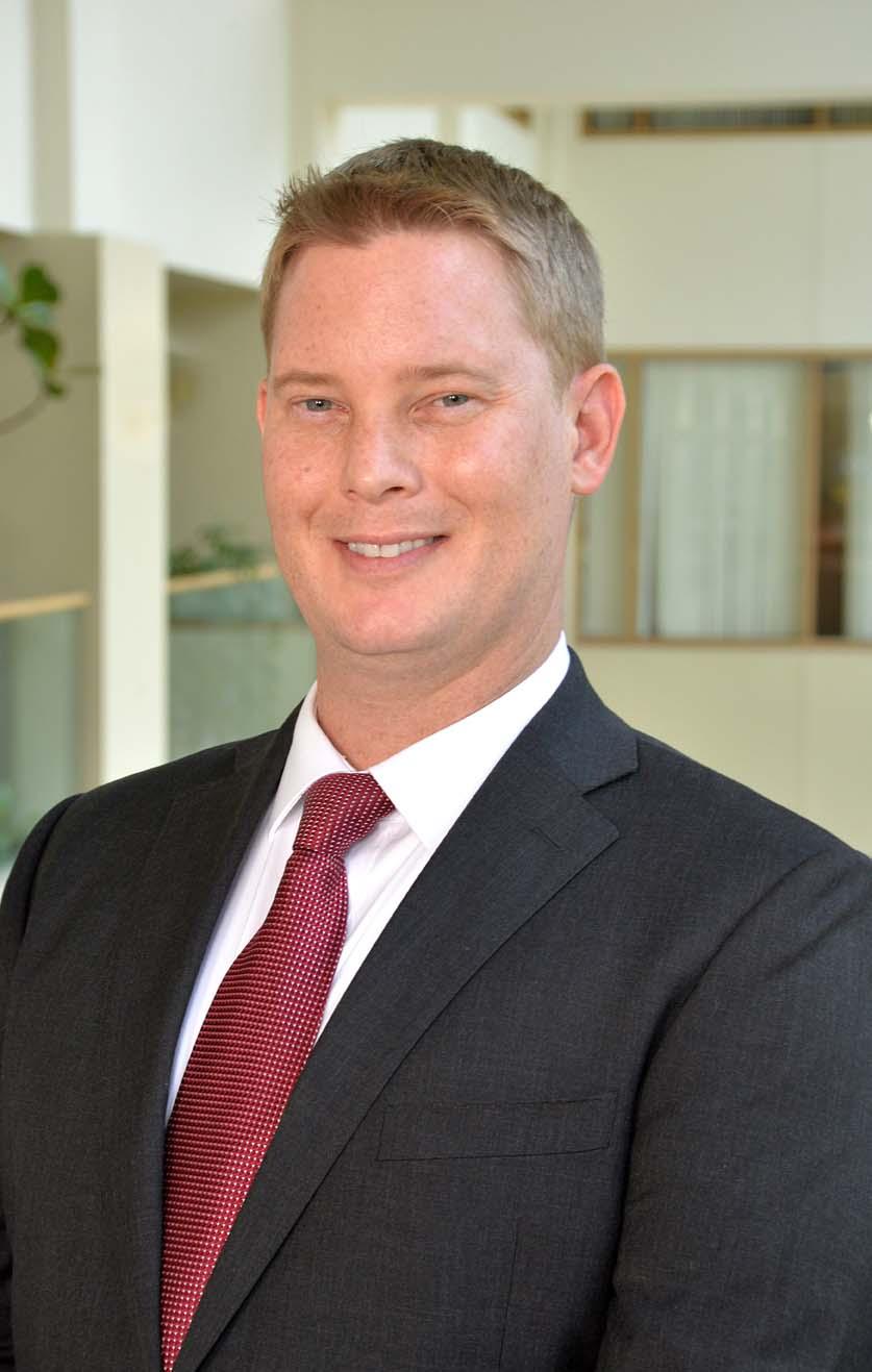James E. Mortimer, Esq. •Associate Attorney 860.288.5400, Ext. 104 jem@thedayfirm.com