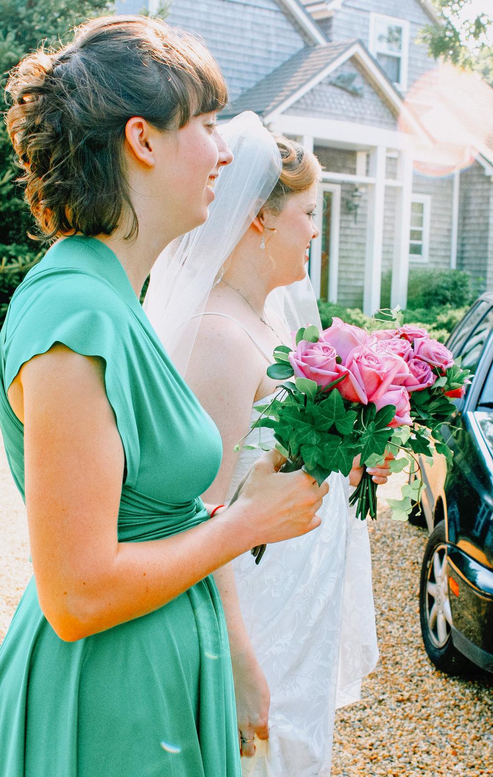 Wedding 226.jpg