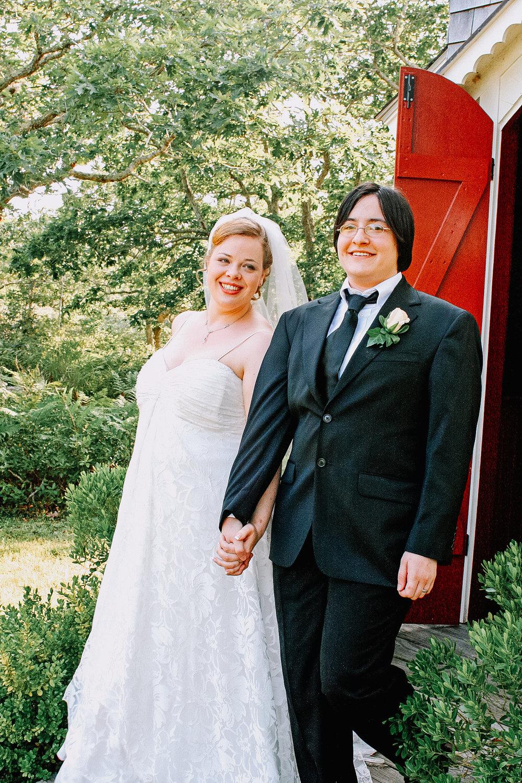 Wedding 267.jpg