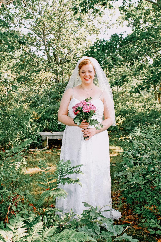 Wedding 244.jpg