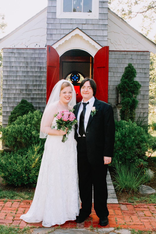 Wedding 302.jpg