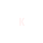Potassium Atom.png