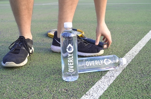 <a strong href=/#hydrate-2-section>FITWATER.</a strong>