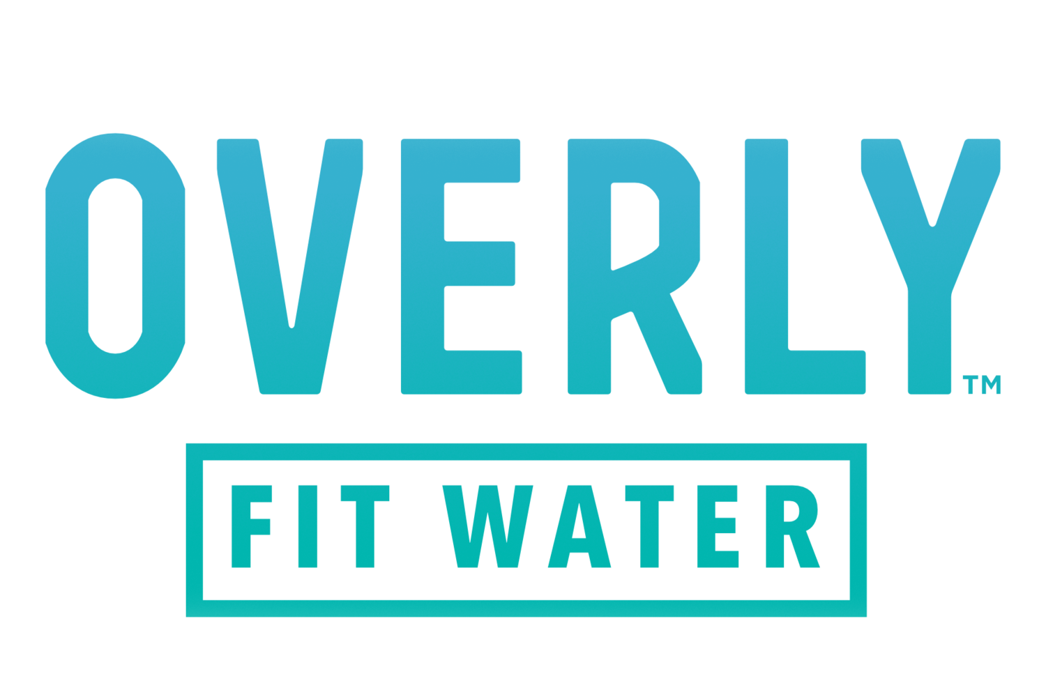 Overly FitWater - How Athletes Hydrate